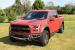 detail_2_1520SA_Truck.JPG