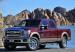 detail_6_0525SD_Truck.jpg