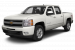 detail_8_0825_Truck.png